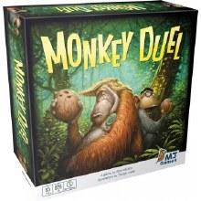 Monkey Duel (Multi)