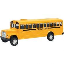 Autobus Jaunes