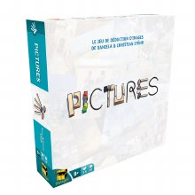 Pictures (Fr.)