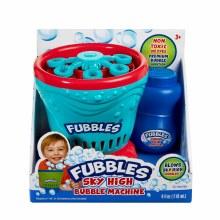 Fubbles - Machine à bulles