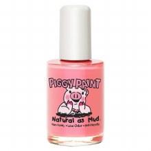 Piggy Paint - Angel Kisses