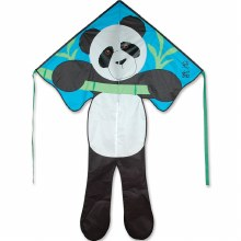Cerf-Volant - Easy Flyer LG - Panda