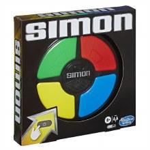 Simon Classic