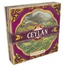 Ceylan (Fr.)