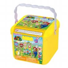 Aquabeads - Super Mario