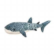 Decker Requin - Baleine