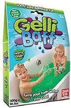 Gelli Baff - Vert