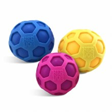 Balle antistress - Atomic Nee Doh