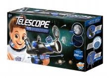 Telescope & 15 activites