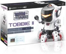 Tobbies II
