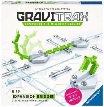 GraviTrax - Extention Bridges