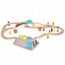Ensemble de Train