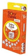 Rory's Story Cubes Original (Multi.)