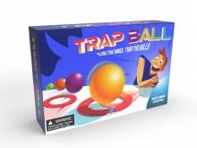 Trap Ball