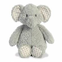 Baby - Elvin Elephant