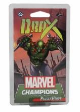 Marvel Champions - Drax Ext. (Fr.)
