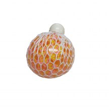 Squeeze DNA Crystal Ball Mesh