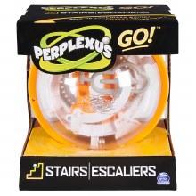 Perplexus Go - Orange