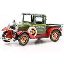 Metal Earth - Ford 1931 Model A