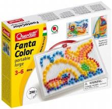 Fantacolor Portatif 280