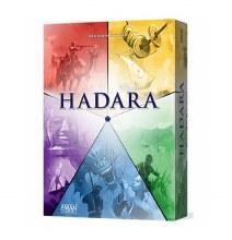 Hadara (Fr.)