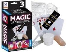 Magie Fantastique #3
