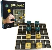 Déblockle