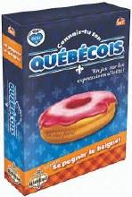 Connais-tu ton Québecois? - Se pogner le beigne!