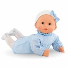 Bébé - Marguerite - Hiver Polaire