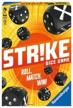 Strike (Bil)