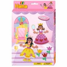 Hama - Prinecesses 2000