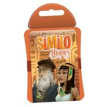 Similo - History (En.)