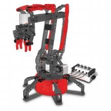 VEX - Bras Robotique