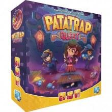 Patatrap Quest (Fr.)