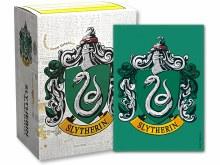 Sleeves Harry Potter - Slytherin
