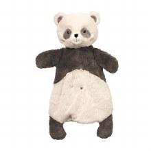 Sschlumpies - Panda