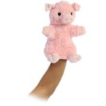 Pinky le cochon