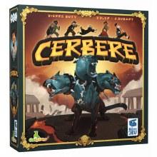 Cerbere (Fr.)