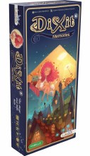 Dixit Memories (extention Multi.)