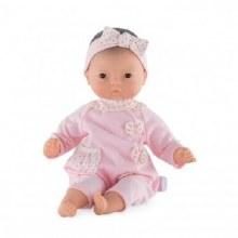 Bébé Calin - Mila