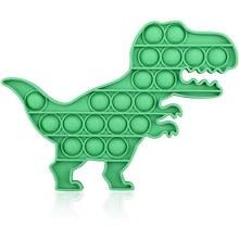Pop Bubble Dinosaure