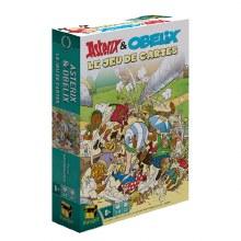 Asterix & Obélix - Le jeu de cartes