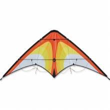 Cerf-Volant - Osprey -Fire Rapter