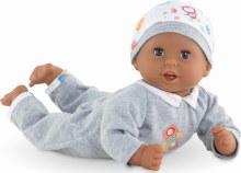 Bébé Calin - Marius 12po