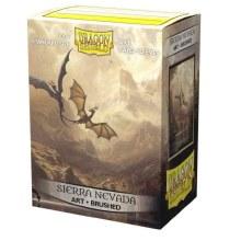 Dragon Shield - Sierra Nevada