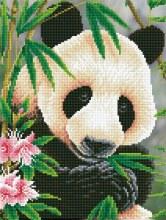 Diamond Dotz - Panda