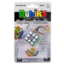 Rubik's Cube - Porte Clés