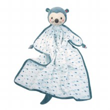 Blanky Lovely - Loutre Indy