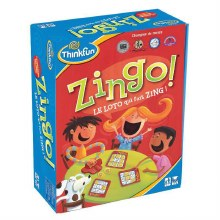 Zingo (Fr.)