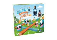 Gobblet Gobblers (Bois)